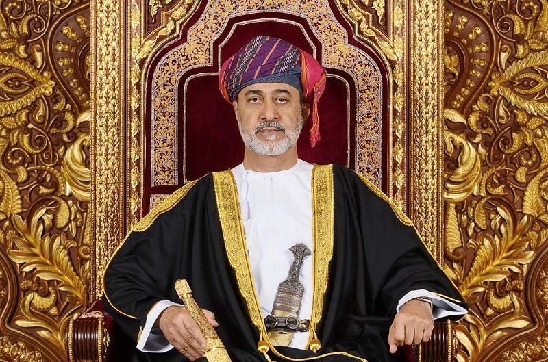 بسبب كورونا اعتماد برنامج للقروض الطارئة بدون فوائد في سلطنة عمان - تقني نت اقتصاد