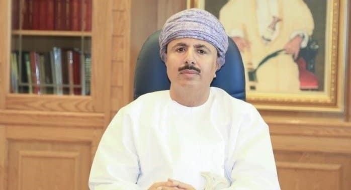 اصدار قرار تعمين 11 مهنة جديدة في منشآت القطاع الخاص - تقني نت سلطنة عمان