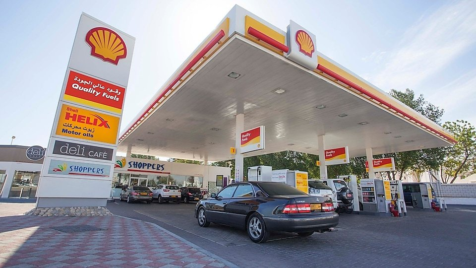 سعر البنزين والديزل في سلطنة عمان شهر مارس 2021 - تقني نت سعر البنزين سلطنة عمان