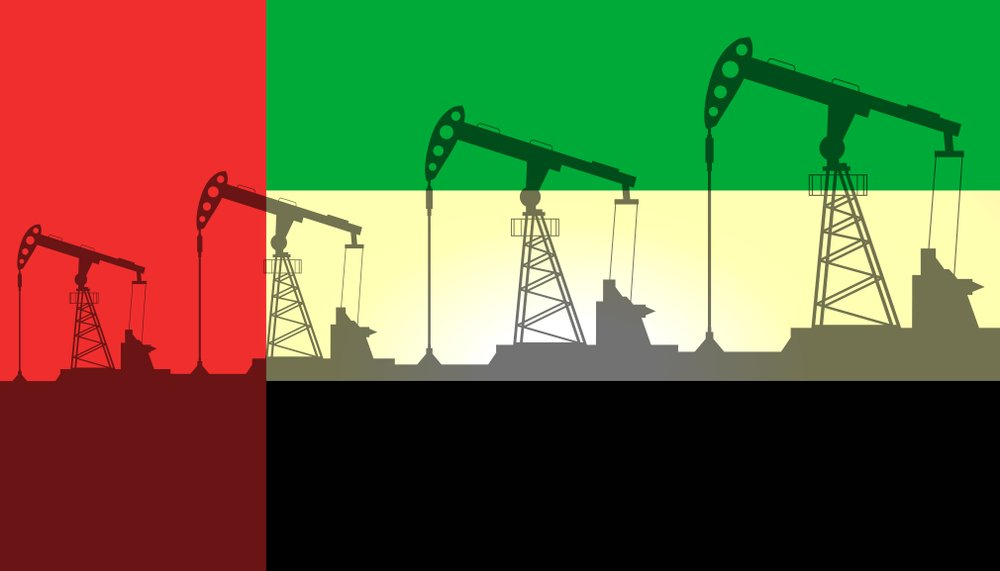 ارتفاع اسعار البنزين في الإمارات شهر مايو 2021 - تقني نت سعر البنزين