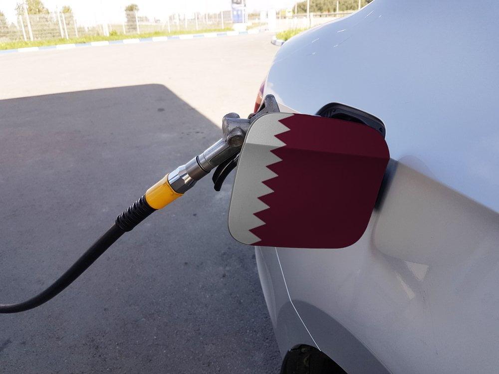 أسعار الوقود والبنزين في قطر لشهر مايو 2021 - تقني نت أسعار البنزين