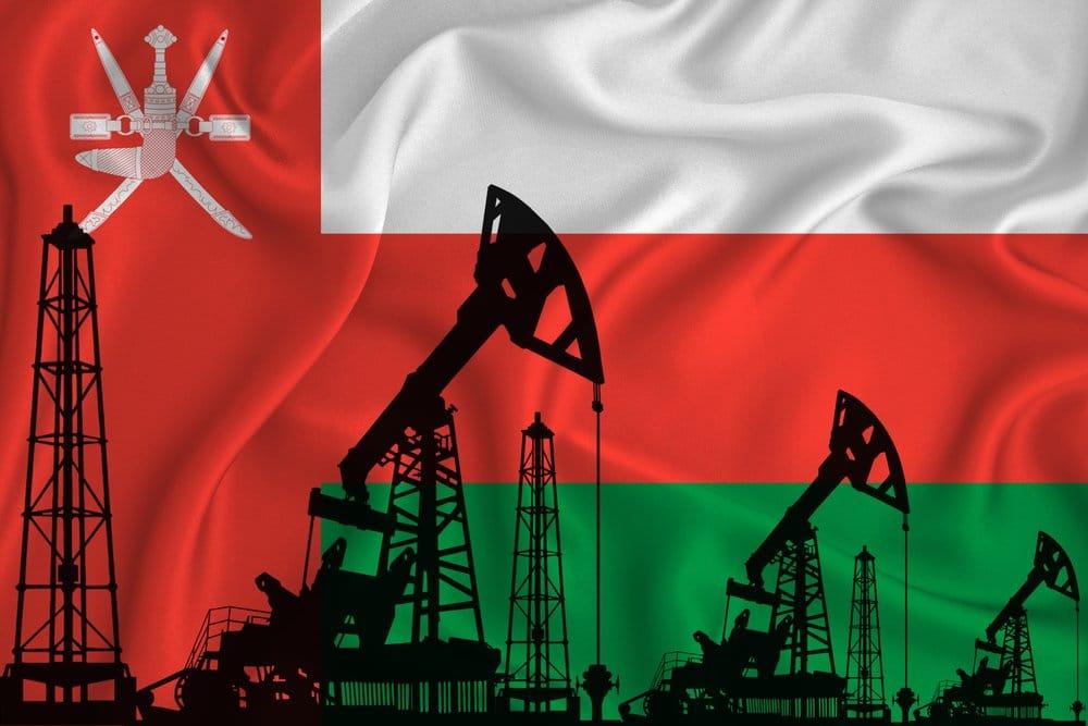 سعر البنزين والديزل في سلطنة عمان شهر مايو 2021 - تقني نت الاقتصاد العربي